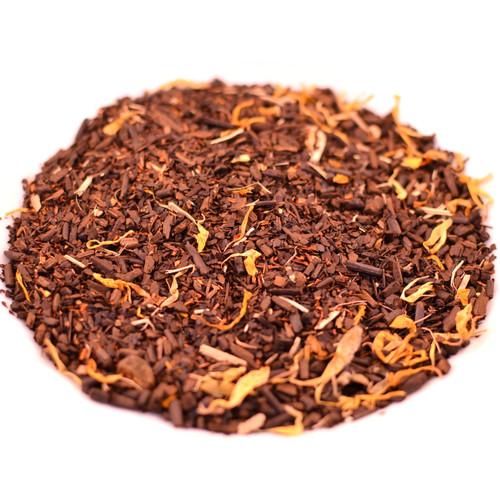 Mango Mate Herbal Tea