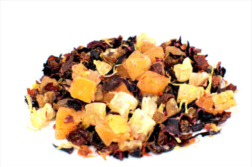 Michelle's Delight Herbal Tea
