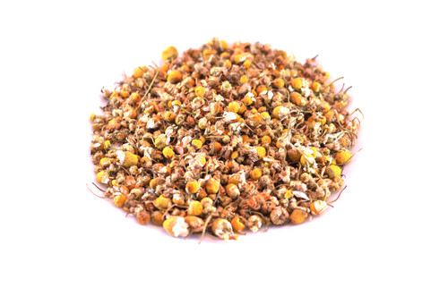 Organic Nile Delta Chamomile Herbal Tea