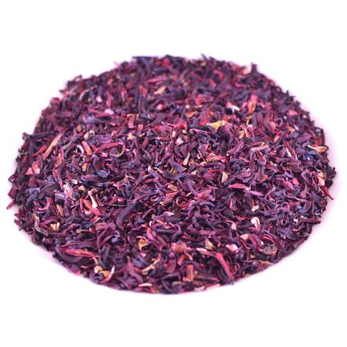 Organic Rabak Hibiscus Tea