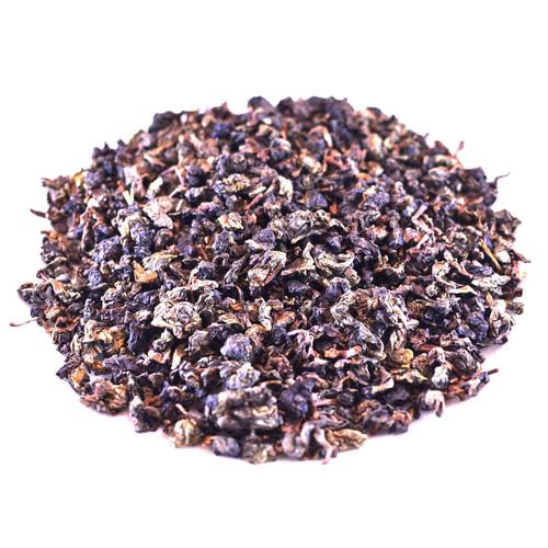 Organic Ti Kuan Yin Slimming Oolong Tea