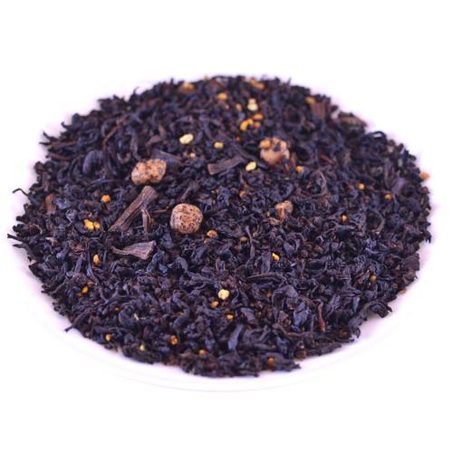 Phoenix Black Tea Blend
