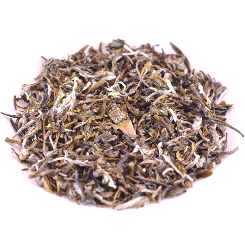 Pina Colada White Tea