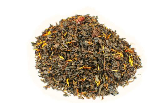 Black Forest Berry Black Tea