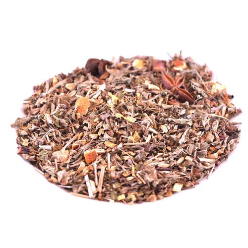 Shanti Herbal Tea