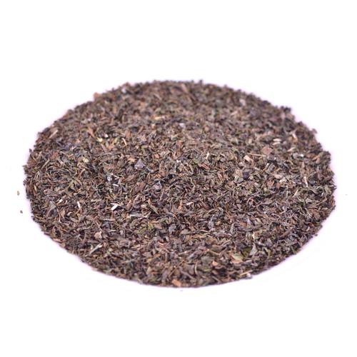 Spearmint Herbal Tea