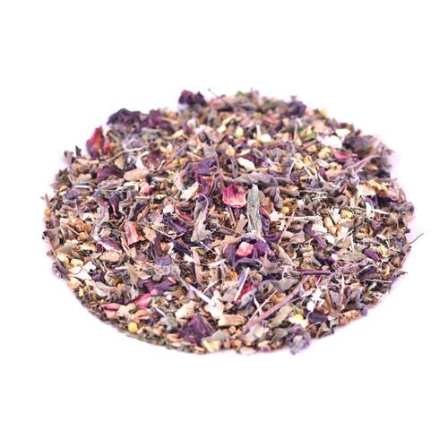 Spring Relief Herbal Tea