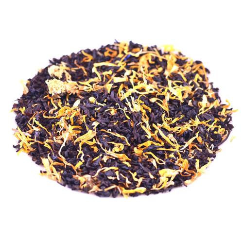 St. Andrew's Blend Black Tea