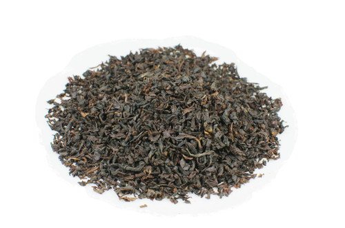 St. Marc Special Blend Black Tea