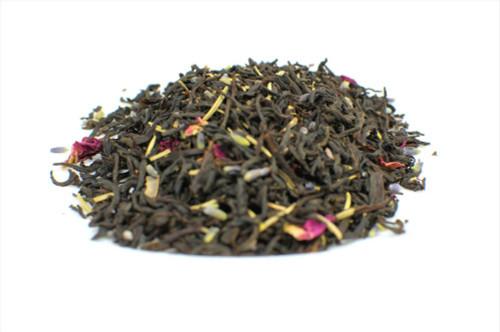 Vintage Earl Grey Black Tea