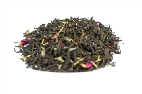Vintage Earl Grey Black Tea