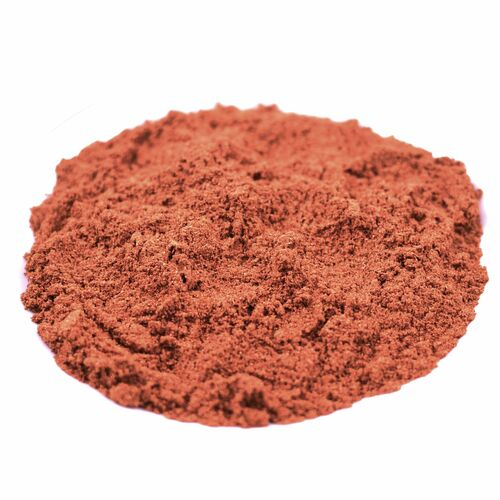 Organic Anise Star Pod Powder