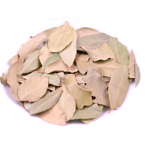 Organic Bay Leaf