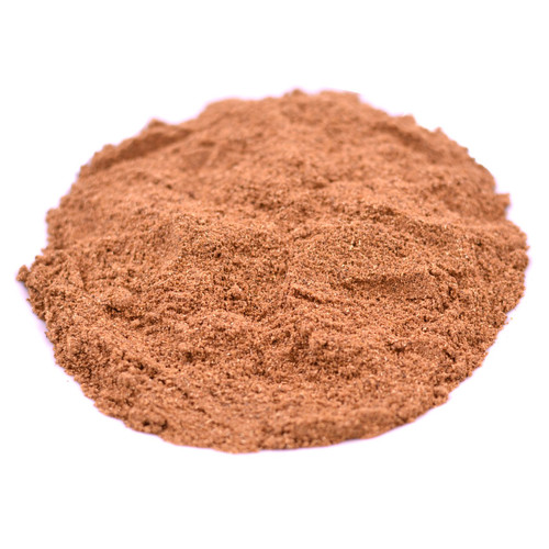 Organic Chinese 5 Spice Blend