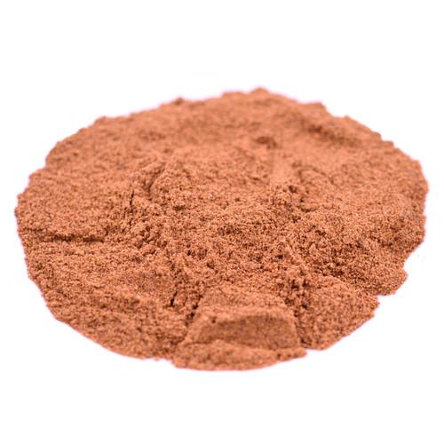 Organic Garam Masala Blend