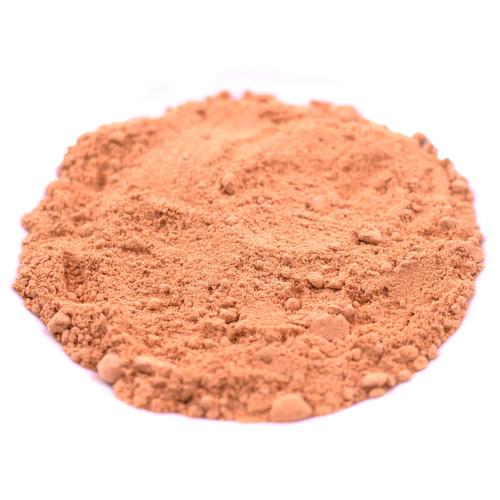 Organic Ginger Root Powder
