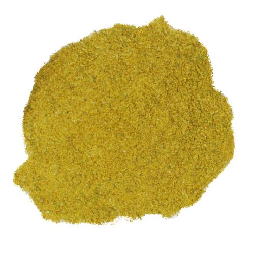 Organic Seasoning Salt