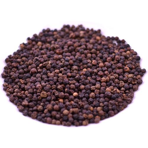 Organic Whole Black Peppercorn