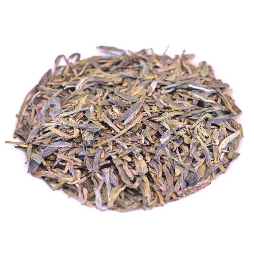 Organic Dragonwell Tea