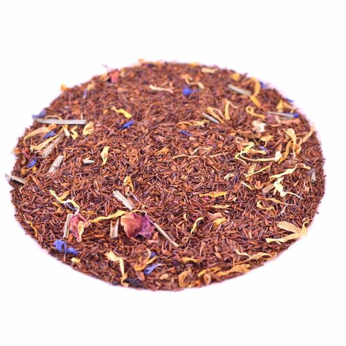 Paradise Rooibos Tea