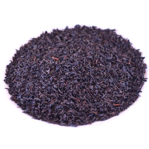 Organic Ceylon FBOP Black Tea