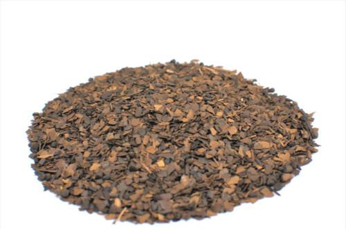 Roasted Mate Herbal Tea