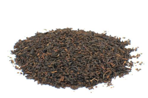 Scottish Breakfast Black Tea