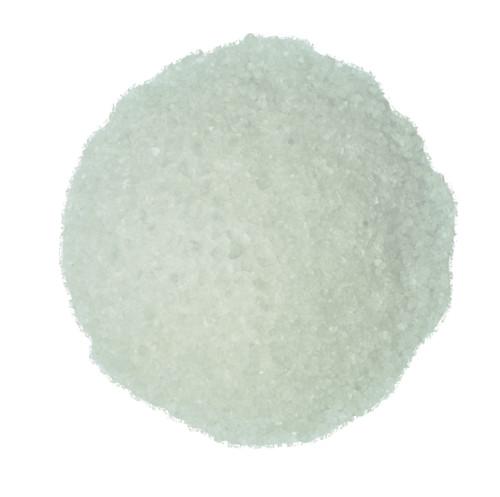 Pacific Sea Salt
