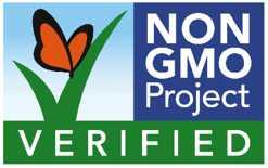 non-gmo-project-verified-badge.jpg