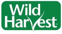 wild-harvest-logo-badge.jpg