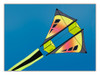Prism Designs - Isotope Single line kite