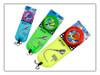 Prism Designs - Bora 7 Single line kite