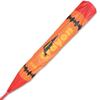 """Premier Kites - Crayon kite  """"Red"""""""