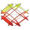 Prism Designs - EO 6