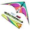 Prism Designs - Quantum 2.0 stunt kite