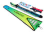 Prism Designs - Jazz Stunt kite V2.0
