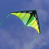 Prism Designs - Zenith 7