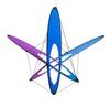 Prism Designs - EO Atom