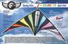 Skydog Kites - Jammin' Sport