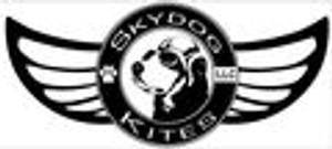 Skydog Kites