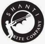 Shanti Kite Company