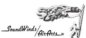 Sound Winds