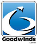 Goodwinds