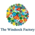 The Windsock Factory