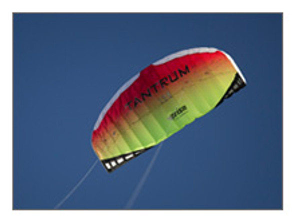 Prism Designs - Tantrum 200 / 250 Dual line kite