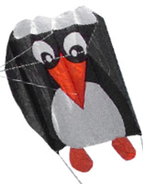 """HQ Kites - Parafoil Easy """"Penguin"""""""