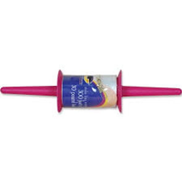 Premier Kites - Stake line winder 30# x 300'