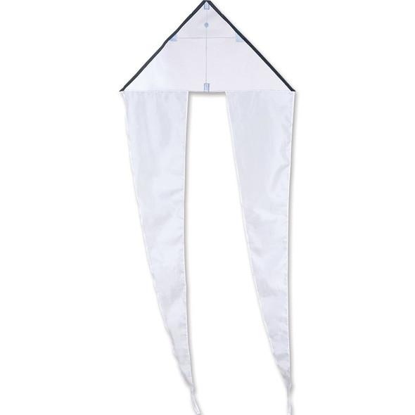 Premier Kites - Coloring Kite - Blank