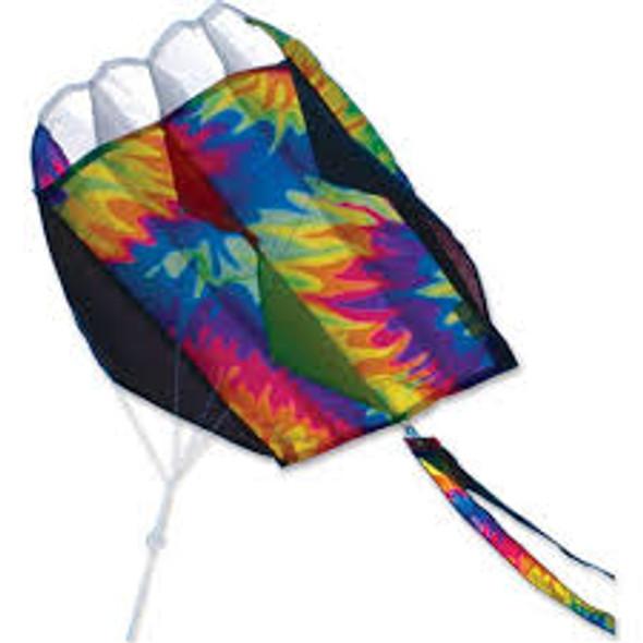 Premier Kites - Parafoil 2 Tie Dye
