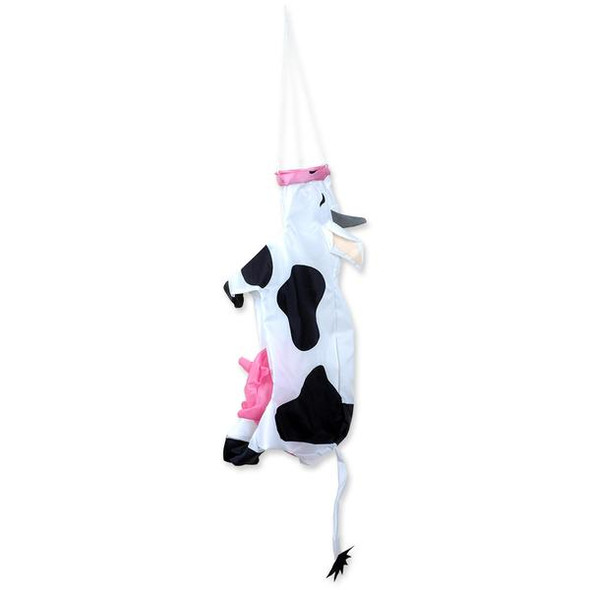 Premier Kites - Cow Windsock